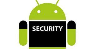 بأمر من جوجل - أجهزة الأندرويد ستحصل على التحديثات الأمنية بانتظام!