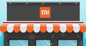 شاومي تفتح أكبر متاجرها الرسمية في الشرق الأوسط!