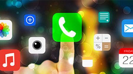 الجديد في عالم التطبيقات - آخر الأخبار و التحديثات المهمة! (1)