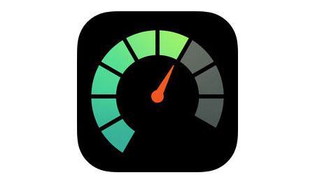 تطبيق Speed Radar Gun Pro - حوّل الآيفون إلى ردار لمعرفة سرعة السيارات!