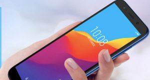 هواوي تكشف رسمياً عن هاتف Honor Play 7 - المواصفات الكاملة و السعر!