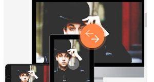 برنامج AceThinker Video Keeper لتحميل مقاطع الفيديو من الإنترنت و تحويلها بسهولة!