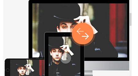 Photo of برنامج AceThinker Video Keeper لتحميل مقاطع الفيديو من الإنترنت و تحويلها بسهولة!