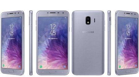 صورة تسريب مواصفات هاتف جالكسي J4 الكاملة والسعر بالتفصيل!