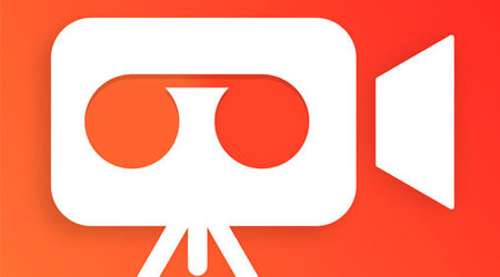 Photo of تطبيق Video Editor – محرر فيديو احترافي بمزايا رائعة وكثيرة لا يفوت، مجانا !