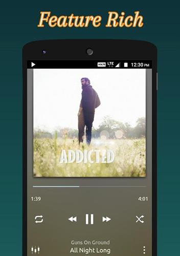 تطبيق Elite Music Pro - مجاني لوقت محدود (الأندرويد)