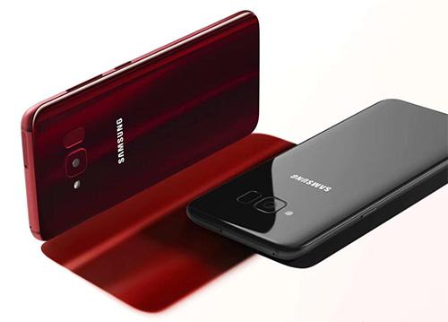 سامسونج قد تطلق هاتف Galaxy S8 Lite قريباً - التفاصيل الكاملة و الصور!