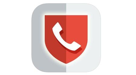 صورة تطبيق CallBlocker – Block scam calls لحظر الأرقام المزعجة على أجهزة الآيفون!