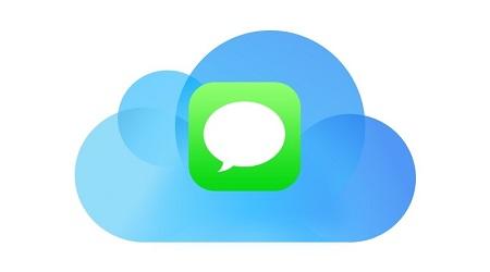 Photo of كيفية تفعيل ميزة الرسائل في iCloud على iOS 11.4 !