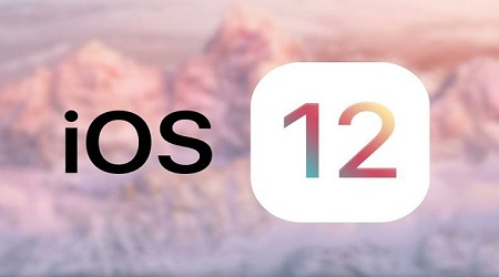 Photo of نظام iOS 12 – كيفية تغير جودة الصوت فى تطبيق المذكرات الصوتية Voice Memos !