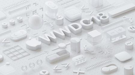Photo of ماذا نتوقع من مؤتمر آبل WWDC 2018 الليلة؟