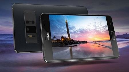 Photo of آسوس تطلق هاتف ZenFone Ares مع سنابدراجون 821 ورامات 8 جيجا!