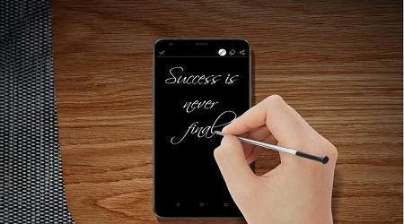 Photo of هاتف LG Stylo 4 (Q Stylus) – شاشة كبيرة وقلم بسعر مناسب!