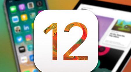 صورة المميزات الخفية في نظام iOS 12 – الجزء الثاني!