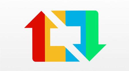 تطبيق Insgrab لحفظ الصور و الفيديو من إنستاغرام و إعادة النشر ، مميز و مجاني!