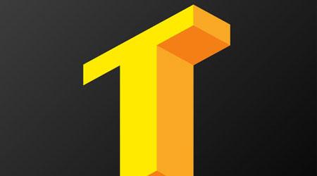 تطبيقات رمضان لليوم السادس و العشرين (26) - مجموعة متنوعة مطلوبة ومفيدة جدا للجميع !