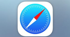 نظام iOS 12 - ما الجديد في متصفح سفاري ؟!