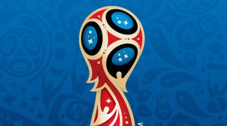 أفضل التطبيقات المجانية لمتابعة كأس العالم روسيا 2018 !