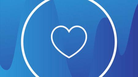 صورة تطبيق Breathe In للتأمل و الاسترخاء و مساعدتك على التركيز و التخلص من القلق!
