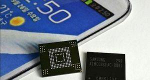 سامسونج تنوي تطوير معالجات رسوميات GPU خاص بها !