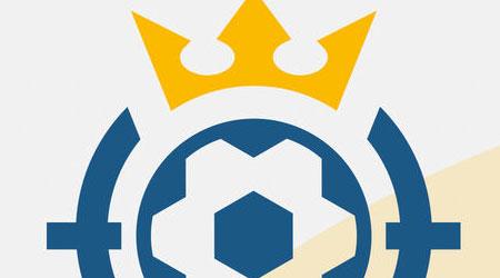 جديد !! تطبيق لعيب - أكبر مسابقة لمحبي كرة القدم في العالم العربي، تحدي وجوائز رائعة!