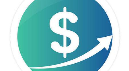صورة تطبيق سلم رواتب السعودية – لمعرفة و حساب الرواتب داخل السعودية بشكل سهل ودقيق، مجاني!