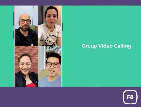 واتس آب - ميزة المكالمات الصوتية و المرئية في طريقها للجميع!