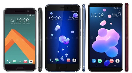 Photo of تقرير – كيف زادت أحجام الهواتف الذكية خلال الثلاثة أعوام الماضية؟