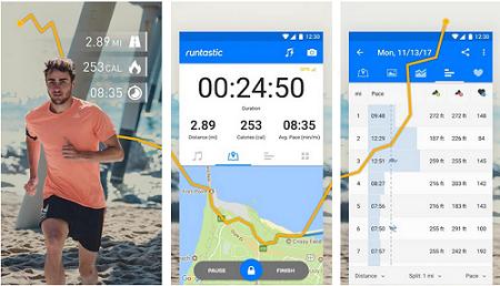 Photo of تطبيقات الأسبوع للأندرويد – باقة منوعة ترفيهية صحية ورياضية ممتعة !