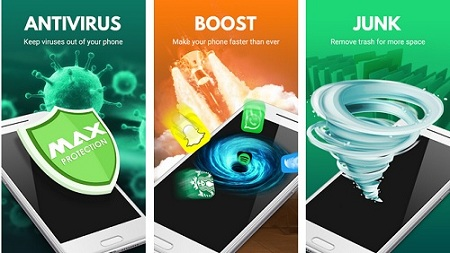 Photo of تطبيقات الأسبوع للأندرويد – باقة منوعة ترفيهية صحية وصيفية !