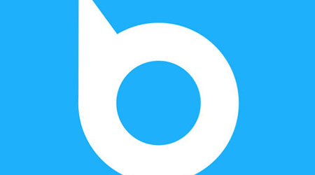 تطبيقات الأسبوع للآيفون و الآيباد - باقة من التطبيقات الرائعة المفيدة العملية و المتنوعة!