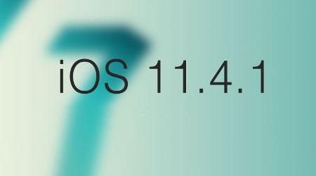 رسمياً - آبل تطلق تحديث iOS 12.4.1 لإصلاح بعض المشاكل و الأخطاء!