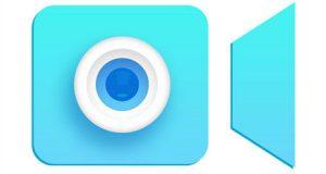 تطبيقات الإسبوع - باقة مميزة مفيدة و عملية تم اختيارها حسب طلبات المستخدمين!