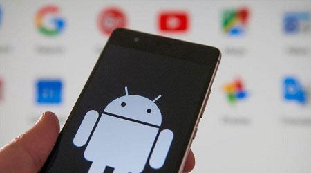 عقوبة غير مسبوقة - الاتحاد الأوروبي يفرض 5 مليار دولار غرامة على شركة جوجل !