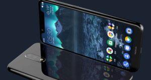 الإعلان رسمياً عن هاتف Nokia X5 بكاميرا مزدوجة و تصميم مميز!
