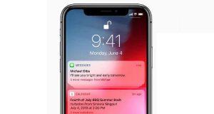 تحديث iOS 12 - ما الجديد في الإشعارات ؟