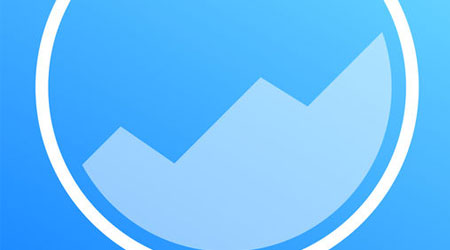 تطبيقات الإسبوع للأيفون والأيباد - باقة شاملة مفيدة وعملية أخترناها لكم بصورة خاصة!