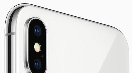 هل حقاً تستطيع كاميرا آيفون X التقاط الصور بجودة الأستوديو ؟
