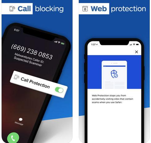 تطبيق Malwarebytes Mobile Security لحمايتك من المتطفلين!