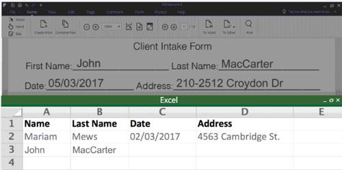 برنامج PDFelement لإنشاء ملفات PDF و التعديل عليها / نسخة الحاسوب