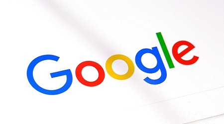 صورة جوجل تعترف بتتبع المستخدمين حتى عند إيقاف سجل المواقع!