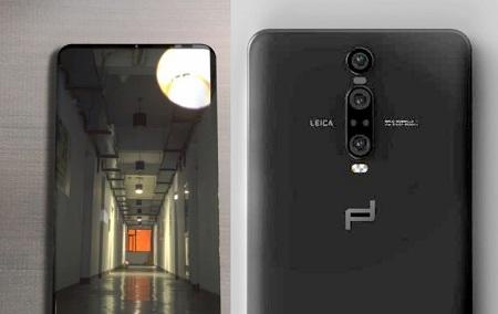 Photo of كل ما تريد معرفته عن هاتف Huawei Mate 20 !