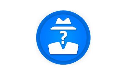 Photo of تطبيق من اتصل – احدث برنامج للتعرف على هوية المتصلين!