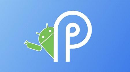 صورة تسريب موعد وصول نظام تشغيل أندرويد الجديد Android P !