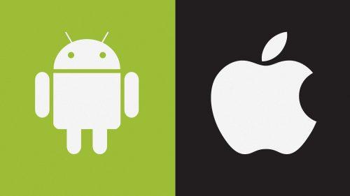 https://www.arabapps.org/wp-content/uploads/2018/08/apple-ios-vs-google-android-privacy-e1535014578119.jpg