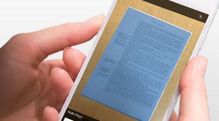 تطبيق PDFelement المميز لإنشاء ملفات PDF و التعديل عليها بسهولة، مجاني!