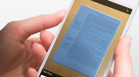 Photo of تطبيق PDFelement المميز لإنشاء ملفات PDF و التعديل عليها بسهولة، مجاني!
