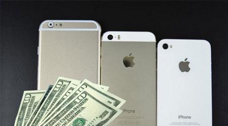 لماذا ترتفع أسعار هواتف الآيفون والأندرويد بشكل مبالغ فيه؟