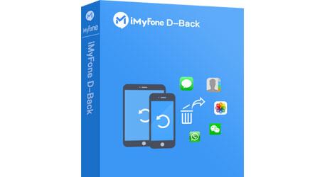 عروض تخفيضية كبيرة على برامج شركة iMyFone الشهيرة لإدارة أجهزة الآيفون والآيباد!