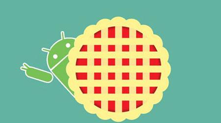 Photo of رسمياً – بدء إطلاق تحديث Android 9.0 Pie – أبرز المزايا الجديدة والأجهزة الداعمة!